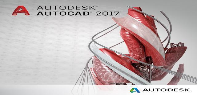 autodesk autocad 2017 cover