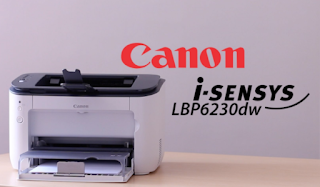 http://www.printerdriverupdates.com/2017/06/canon-i-sensys-lbp6230dw-driver-download.html