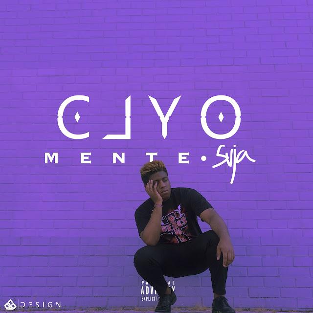 """Clyo lança a musica """"Mente Suja"""""""