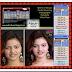 Anurag 10 Pro Full Photoshop Plugin Software Free Download