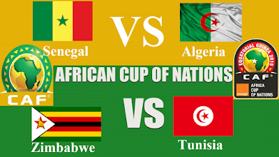 Senegal vs Algeria  ,Senegal, Algeria , Senegal vs Algeria  ,Senegal, Algeria , Senegal vs Algeria  ,Senegal, Algeria , Senegal vs Algeria  ,Senegal, Algeria , Senegal vs Algeria  ,Senegal, Algeria , Senegal vs Algeria  ,Senegal, Algeria , Senegal vs Algeria  ,Senegal, Algeria , Senegal vs Algeria  ,Senegal, Algeria , Senegal vs Algeria  ,Senegal, Algeria , Senegal vs Algeria  ,Senegal, Algeria , Senegal vs Algeria  ,Senegal, Algeria , Senegal vs Algeria  ,Senegal, Algeria , Senegal vs Algeria  ,Senegal, Algeria , Senegal vs Algeria  ,Senegal, Algeria , Senegal vs Algeria  ,Senegal, Algeria , Senegal vs Algeria  ,Senegal, Algeria , Senegal vs Algeria  ,Senegal, Algeria , Senegal vs Algeria  ,Senegal, Algeria , Senegal vs Algeria  ,Senegal, Algeria , Senegal vs Algeria  ,Senegal, Algeria , Senegal vs Algeria  ,Senegal, Algeria , Senegal vs Algeria  ,Senegal, Algeria , Senegal vs Algeria  ,Senegal, Algeria , Senegal vs Algeria  ,Senegal, Algeria , Senegal vs Algeria  ,Senegal, Algeria , Senegal vs Algeria  ,Senegal, Algeria , Senegal vs Algeria  ,Senegal, Algeria , Senegal vs Algeria  ,Senegal, Algeria , Senegal vs Algeria  ,Senegal, Algeria , Senegal vs Algeria  ,Senegal, Algeria , Senegal vs Algeria  ,Senegal, Algeria , Senegal vs Algeria  ,Senegal, Algeria , Senegal vs Algeria  ,Senegal, Algeria , Senegal vs Algeria  ,Senegal, Algeria , Senegal vs Algeria  ,Senegal, Algeria , Senegal vs Algeria  ,Senegal, Algeria , Senegal vs Algeria  ,Senegal, Algeria , Senegal vs Algeria  ,Senegal, Algeria , Senegal vs Algeria  ,Senegal, Algeria , Senegal vs Algeria  ,Senegal, Algeria , Senegal vs Algeria  ,Senegal, Algeria , Senegal vs Algeria  ,Senegal, Algeria , Senegal vs Algeria  ,Senegal, Algeria , Senegal vs Algeria  ,Senegal, Algeria , Senegal vs Algeria  ,Senegal, Algeria ,