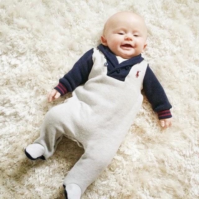 ralph lauren baby sale   OFF45% Discounts adb50664b09
