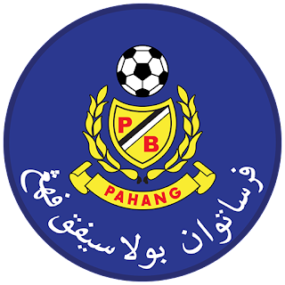 Pahang logo 2017 | Dream League Soccer
