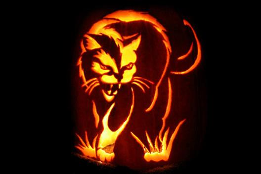 Good extreme pumpkin carving templates pictures gt