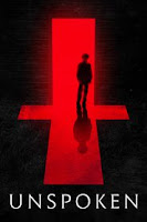 El Origen del Terror en Amityville Película Completa HD 720p [MEGA] [LATINO]