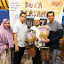 Alumni SMAN 1 Bekasi Gelar Pengajian Bareng Selebritis Hijrah