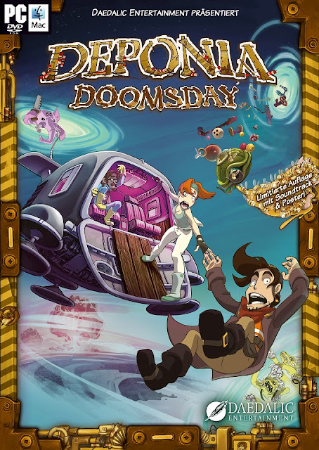 deponia_doomsday_cover_final.jpg