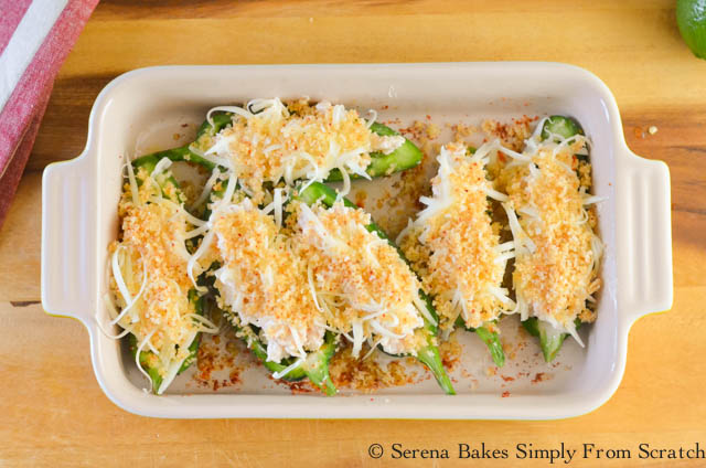 Shrimp-Stuffed-Jalapeno-Poppers-Cheese-Panko.jpg