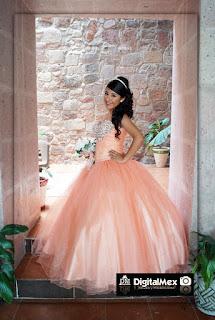 DigitalMex-fondos-para-fotos-de-15-años-en-toluca-Alejandra