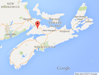 Canada: Tender Offered for Drilling for Springhill Geothermal Project