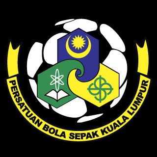 kuala-lumpur-fa-logo-320x32--px