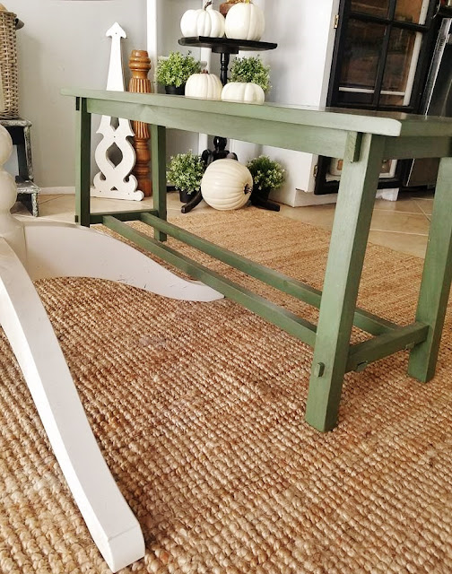 The Quaint Sanctuary Jute Rug Review What You Need To