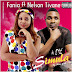 Fania Feat. Nelson Tivane - Simula (Prod By Mito) (2k17) [DOWNLOAD]