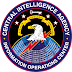 "U.S. Central Intelligence Agency. Code-named ""Vault 7"" by WikiLeaks"