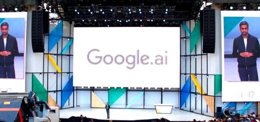 teknologi-google-yang-gagal-ditayangkan-4.jpg