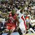 Is this the right time for Ginebra to end the drought?