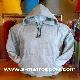 http://www.grosirkaosolahraga.com/p/blog-page_20.html