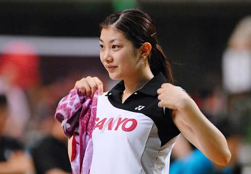 Reiko Shiota