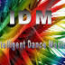 IDM – INTELLIGENT DANCE MUSIC