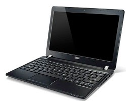 Acer Aspire E5-772 Windows 8.1 64-bit Drivers