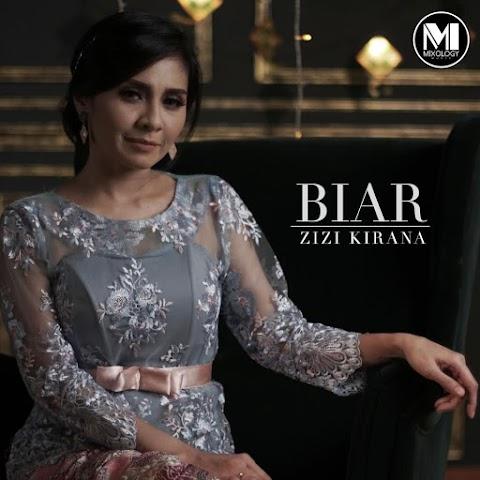 Zizi Kirana - Biar MP3