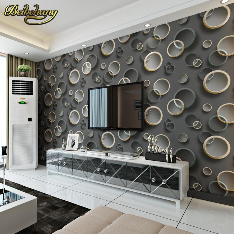 Unduh 560 Wallpaper Dinding Warna Cerah Terbaik