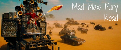 mad-max-best-movies-of-2015