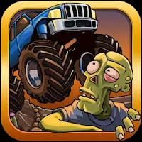 Zombie Road Racing Mod Apk
