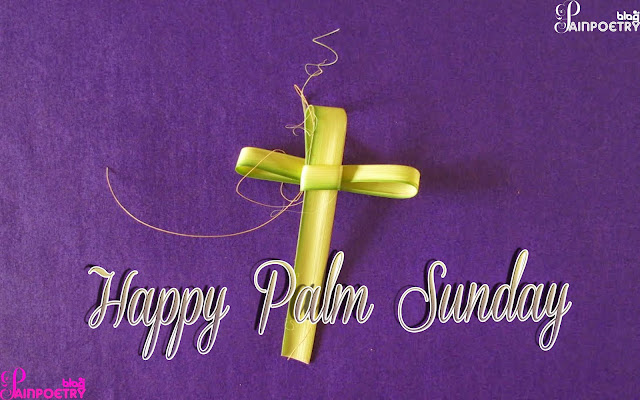 Palm Sunday Images 2016: Best Palm Sunday Images Greeting Cards