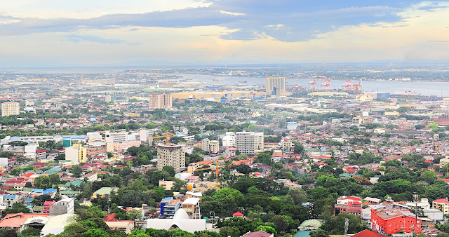 Why You Should Consider Cebu Your Forever Home