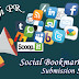 Top 49 High PR DoFollow Social Bookmarking Submission Sites List