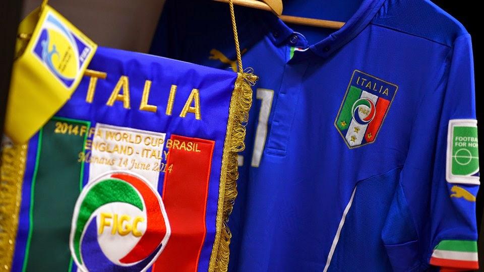 jersey italia di world cup
