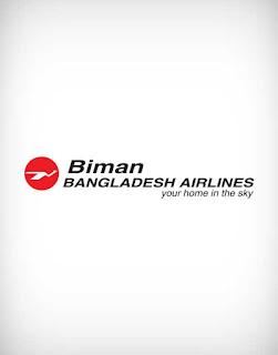 biman bangladesh airlines vector logo, biman bangladesh airlines logo vector, biman bangladesh airlines logo, biman bangladesh airlines, biman bangladesh airlines logo ai, biman bangladesh airlines logo eps, biman bangladesh airlines logo png, biman bangladesh airlines logo svg, bangladesh air lines logo vector, bangladesh air lines logo, bangladesh air lines