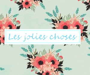 http://littlerenard.blogspot.com/2016/02/les-jolies-choses-5.html