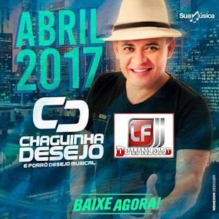 https://www.suamusica.com.br/leudo_cds/desejo-musical-cd-promocional-abril-2017