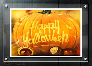 Happy Halloween Halloweenbilder Kürbis
