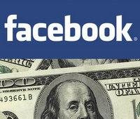 Facebook Australia spy teens