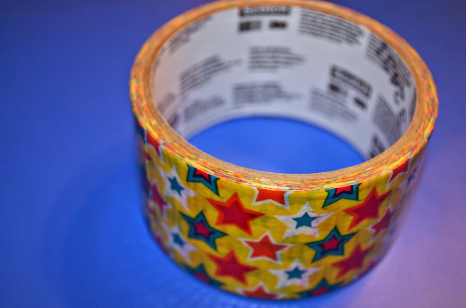 Literacy Amp Math Ideas Diy Classroom Plastic Worksheet Covers