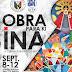 EVENTS | Naga City hosts art shows this Penafrancia Fiesta 2017