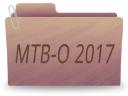 MTB-O 2017
