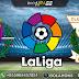 Prediksi Valladolid vs Leganes 1 Desember 2018