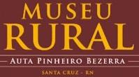 https://www.facebook.com/search/top/?q=museu%20rural%20auta%20pinheiro%20bezerra&ref=eyJzaWQiOiIwLjI4NDMxNzU1OTc3MjQyNCIsInFzIjoiSlRWQ0pUSXliWFZ6WlhVbE1qQnlkWEpoYkNVeU1HRjFkR0VsTWpCd2FXNW9aV2x5YnlVeU1HSmxlbVZ5Y21FbE1qSWxOVVEiLCJndiI6ImJlZTA5ZjkzZmE3MzJjZmE1OWExY2I2ZDlmNDUwZDM4OTI0MjRlNDkiLCJlbnRfaWRzIjpbXSwiYnNpZCI6IjE2MWViNDEzNTFkYTRkODU1MjRmNzY5M2FlODJiNGExIiwicHJlbG9hZGVkX2VudGl0eV9pZHMiOm51bGwsInByZWxvYWRlZF9lbnRpdHlfdHlwZSI6bnVsbCwicmVmIjoiYnJfdGYiLCJjc2lkIjpudWxsLCJoaWdoX2NvbmZpZGVuY2VfYXJndW1lbnQiOm51bGx9