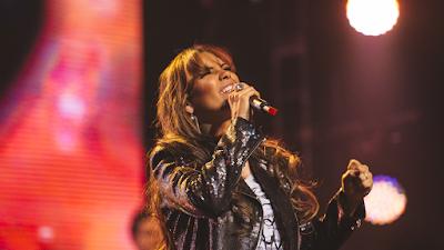 "Heloisa Rosa lança música nova: ""Minha Alma (My Soul Sings)"""
