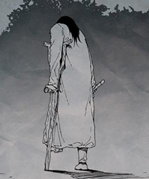 Hiên Ngang Một Chân Đứng | To Stand On One Leg – Truyện tranh
