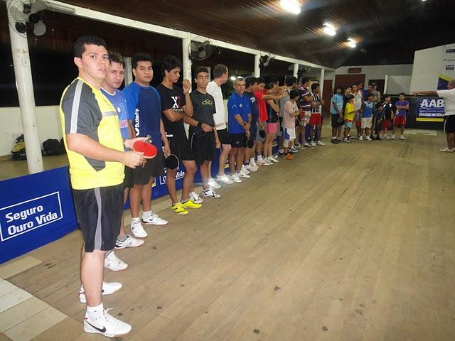 eecc62cbb TREINAMENTO NA AABB RIO BRANCO ACRE