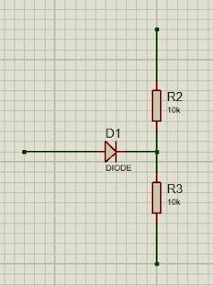 transistor UJT:¿QUE ES Y PARA QUE SIRVE?
