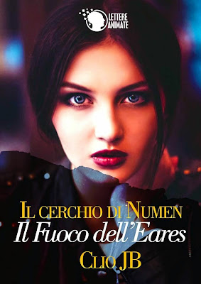 http://www.amazon.it/Il-Cerchio-Numen-Fuoco-Eares-ebook/dp/B00WTNP2S6/ref=sr_1_1?s=digital-text&ie=UTF8&qid=1432228397&sr=1-1&keywords=clio+jb