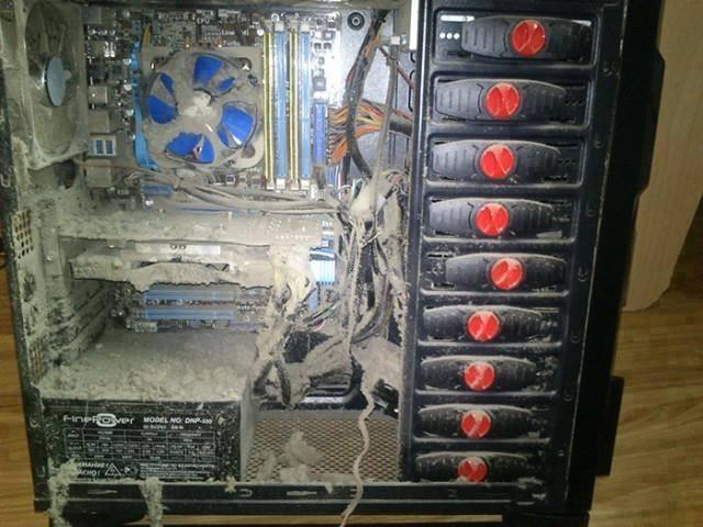 toz-yuvası-bilgisayar