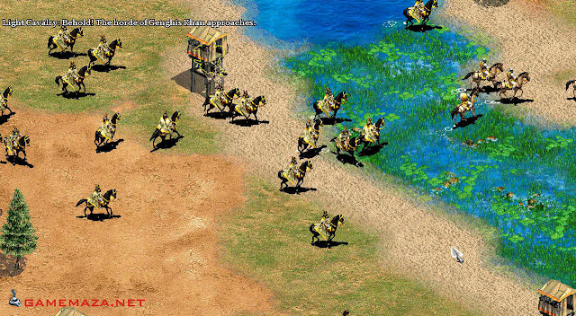 Age-Of-Empires-2-The-Age-Of-Kings-Free-Download