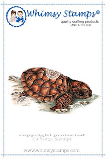 https://whimsystamps.com/products/sea-turtle?aff=21